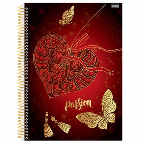 Caderno-Universitario-Passion-15-Materias-Sao-Domingos