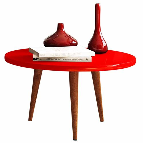 Mesa-de-Centro-Patrimar-Legs-Vermelha