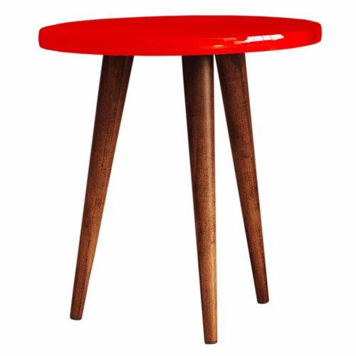 Mesa-Lateral-Patrimar-Legs-Vermelha