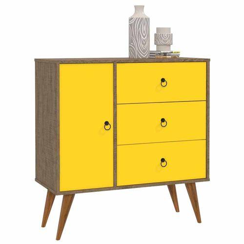 Comoda-Patrimar-Up-Amarela