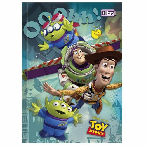 Caderno-Brochurao-Toy-Story-96-Folhas-Tilibra