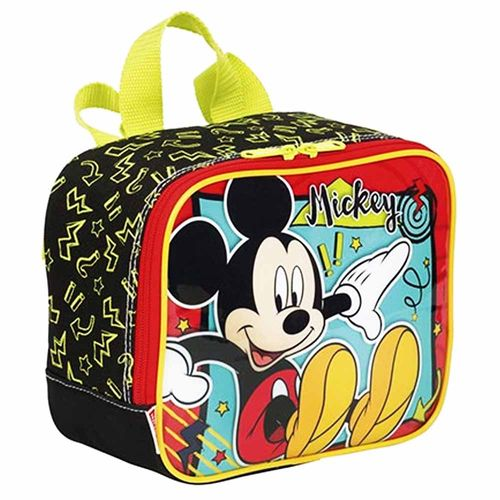 Lancheira-Termica-Mickey-Sestini-065014