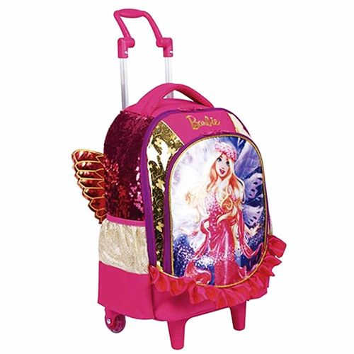 Mochila-de-Rodinha-Barbie-Dreamtopia-Sestini-064881
