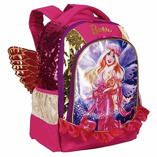 Mochila-Escolar-Barbie-Dreamtopia-Sestini-064883