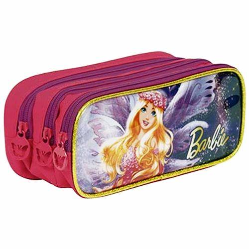 Estojo-Escolar-Barbie-Dreamtopia-Sestini-064887