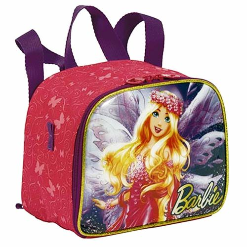 Lancheira-Termica-Barbie-Dreamtopia-Sestini-064886
