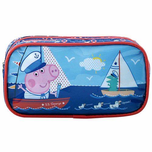 Estojo-Escolar-Peppa-Pig-Xeryus-6955