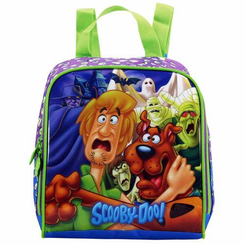 Lancheira-Termica-Scooby-Doo-Xeryus-7154