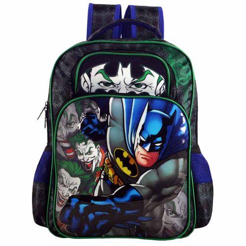 Mochila-Escolar-Batman-Xeryus-7242