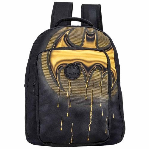 Mochila-Escolar-Batman-Xeryus-6686