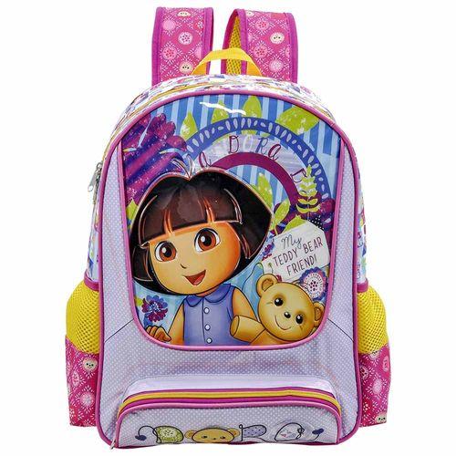 Mochila-Escolar-Dora-a-Aventureira-Xeryus-7372
