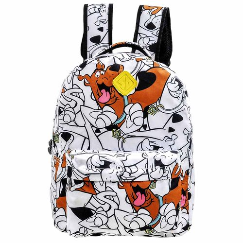 Mochila-Escolar-Scooby-Doo-Xeryus-6765