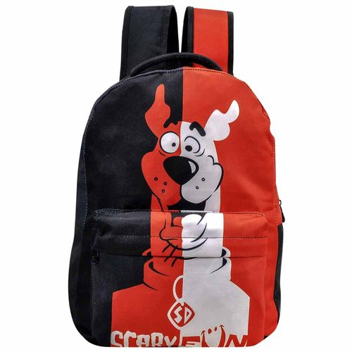 Mochila-Escolar-Scooby-Doo-Xeryus-6767
