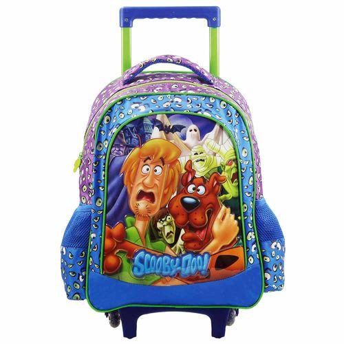 Mochila-de-Rodinha-Scooby-Doo-Xeryus-7150