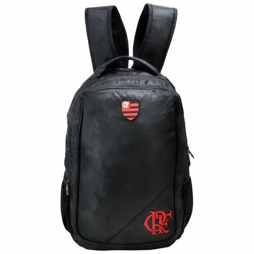 Mochila-Escolar-Flamengo-Xeryus-7431