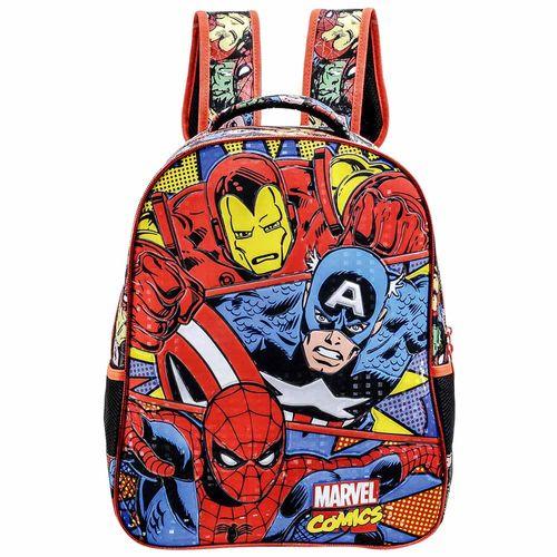 Mochila-Escolar-Marvel-Comics-Xeryus-7062
