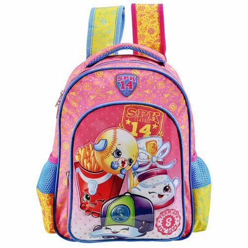 Mochila-Escolar-Shopkins-Xeryus-6822
