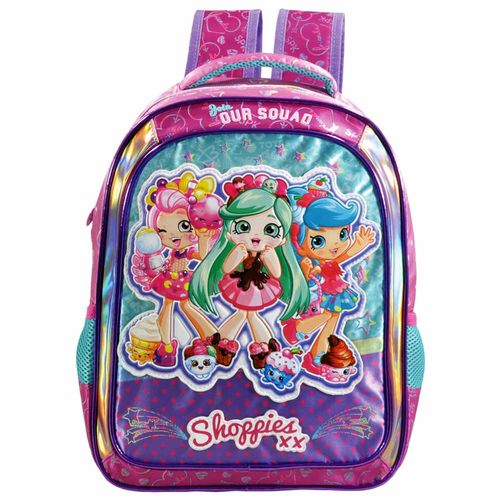 Mochila-Escolar-Shopkins-Shoppies-Xeryus-6842
