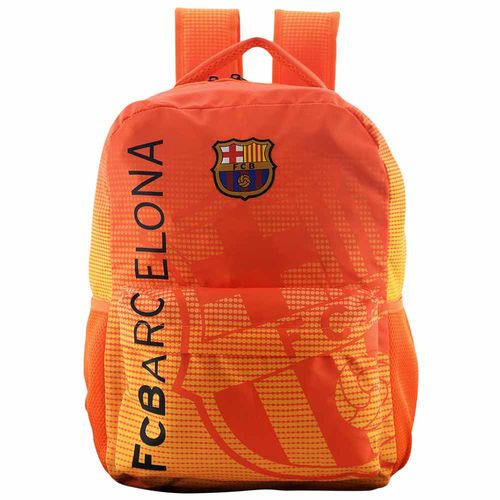 Mochila-Escolar-Barcelona-Xeryus-6650
