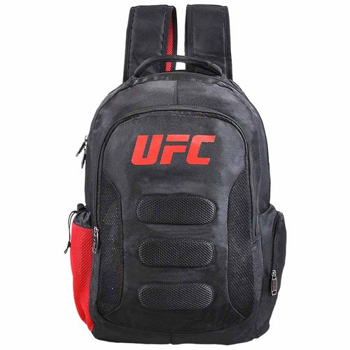Mochila-Escolar-UFC-Xeryus-7421