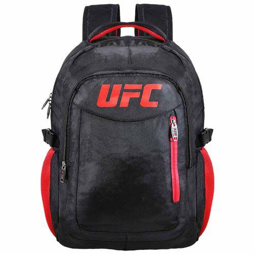 Mochila-Escolar-UFC-Xeryus-7422