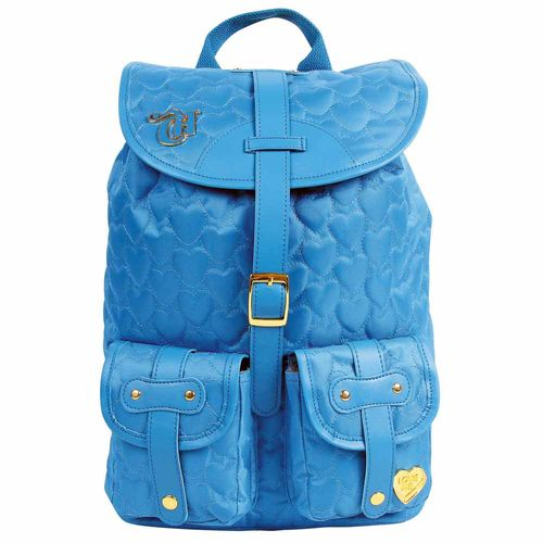 Mochila-Escolar-Capricho-Love-Blue-Dermiwil-10970