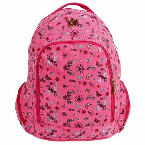 Mochila-Escolar-Capricho-Liberty-Pink-Dermiwil-11001