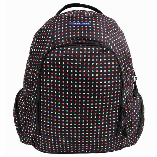 Mochila-Escolar-Colors-Dermiwil-11045