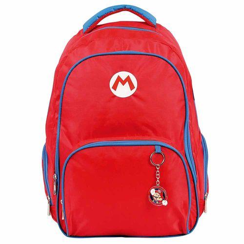 Mochila-Escolar-Super-Mario-Dermiwil-49076