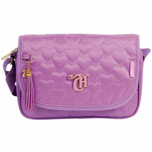 Bolsa-Capricho-Love-Purple-Dermiwil-10973