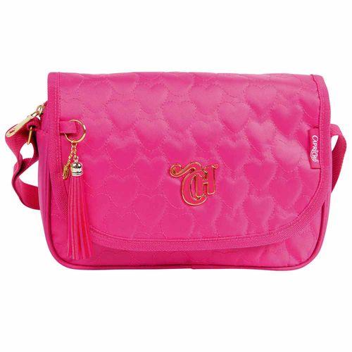 Bolsa-Capricho-Love-Pink-Dermiwil-10985