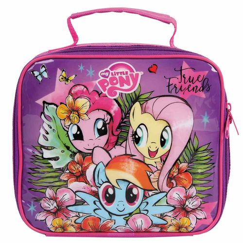 Lancheira-Termica-My-Little-Pony-Dermiwil-11145