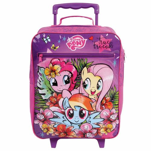 Mochila-de-Rodinha-My-Little-Pony-Dermiwil-11148