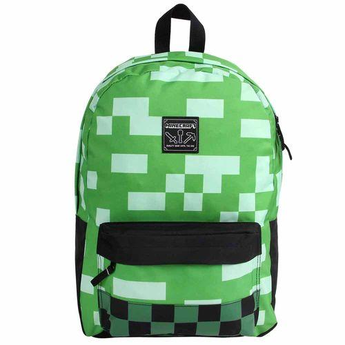 Mochila-Escolar-Minecraft-Dermiwil-11265