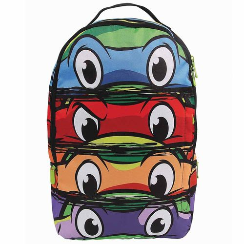 Mochila-Escolar-Tartarugas-Ninja-Dermiwil-11233