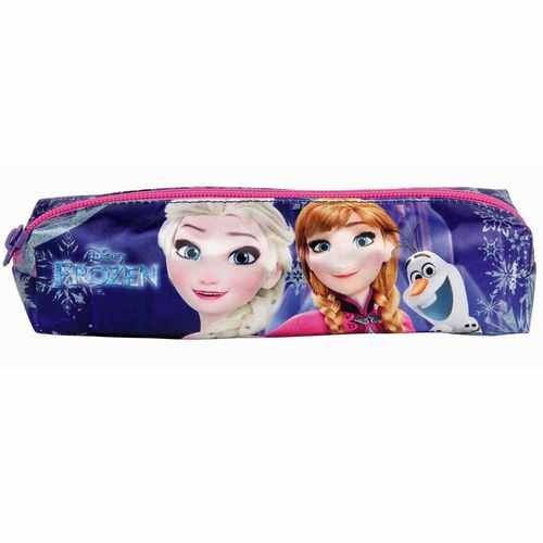 Estojo-Escolar-Frozen-Dermiwil-30194