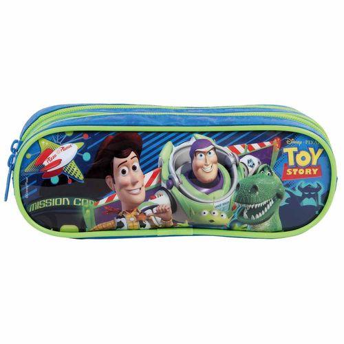Estojo-Escolar-Toy-Story-Dermiwil-30449