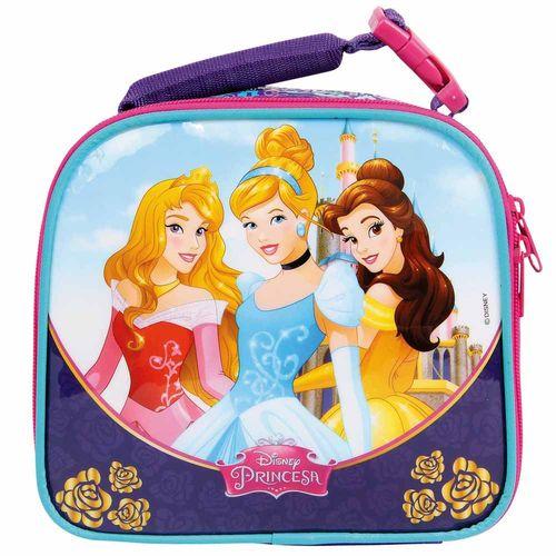 Lancheira-Termica-Disney-Princesas-Dermiwil-30398