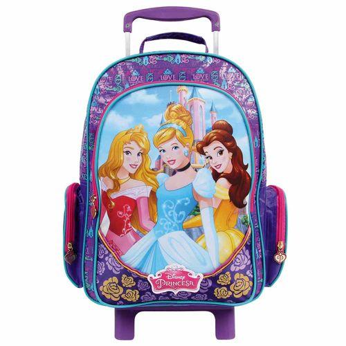 Mochila-de-Rodinha-Disney-Princesas-Dermiwil-30400