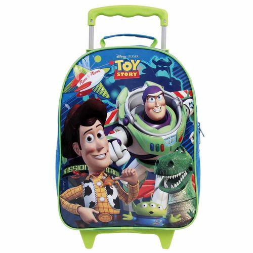 Mochila-de-Rodinha-Toy-Story-Dermiwil-30452