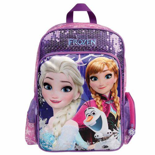 Mochila-Escolar-Frozen-Dermiwil-30197