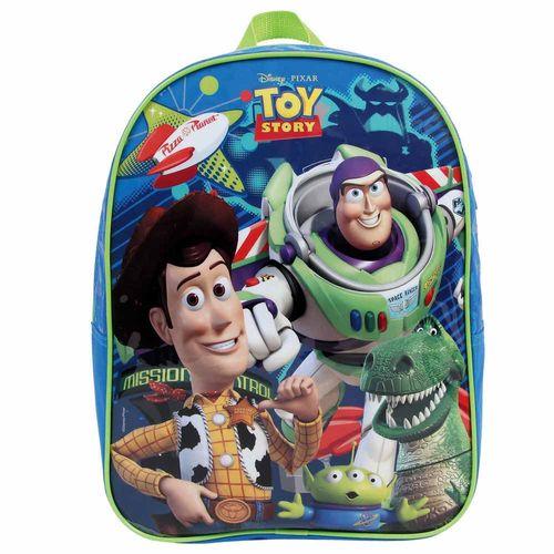 Mochila-Escolar-Toy-Story-Dermiwil-30451