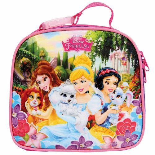 Lancheira-Termica-Disney-Princesas-Dermiwil-30383