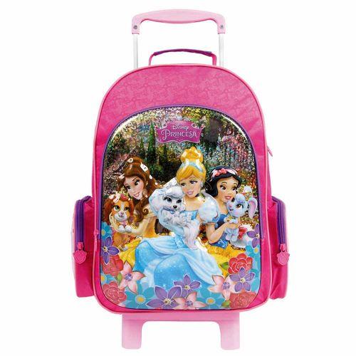Mochila-de-Rodinha-Disney-Princesas-Dermiwil-30386