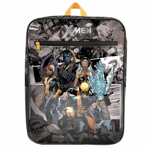 Mochila-Escolar-X-Men-Dermiwil-30469