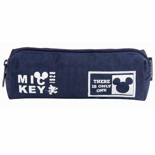 Estojo-Escolar-Mickey-Vintage-Dermiwil-30165