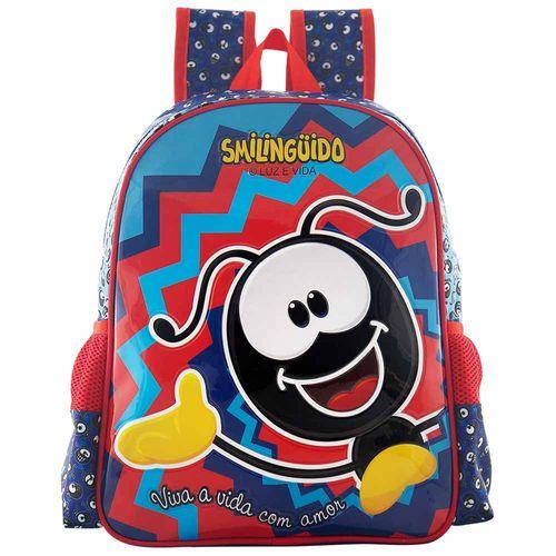 Mochila-Escolar-Smilinguido-Xeryus-6922