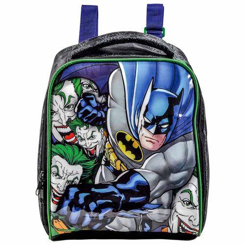 Lancheira-Termica-Batman-Xeryus-7244