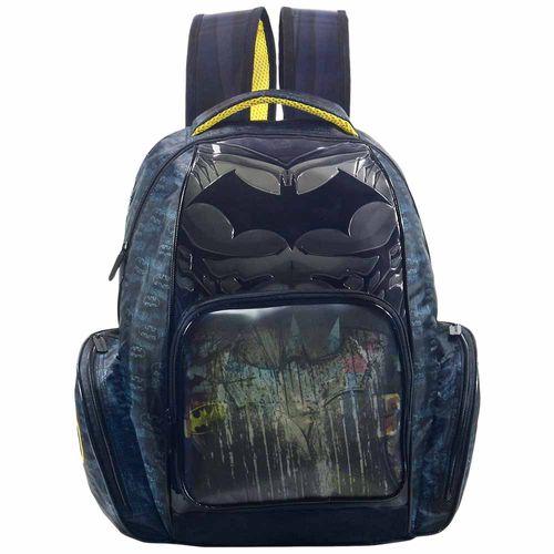 Mochila-Escolar-Batman-Xeryus-7222