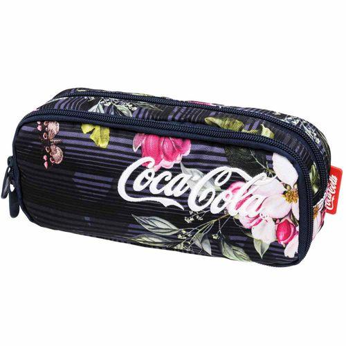 Estojo-Escolar-Coca-Cola-Pacific-7114614